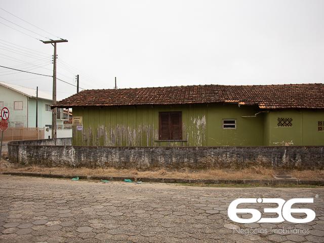 imagem-Terreno-Centro-Balneário Barra do Sul-03014747