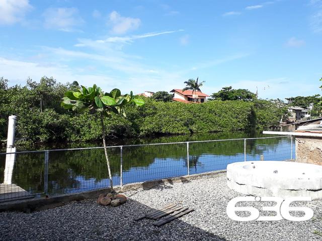 imagem-Casa Térrea-Costeira-Balneário Barra do Sul-03014748
