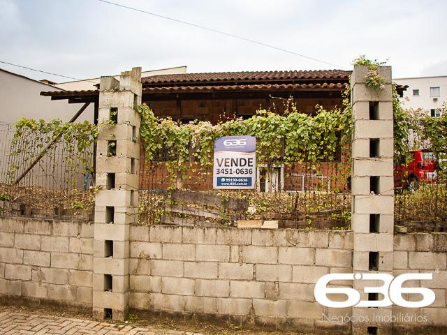 imagem-Terreno-Adhemar Garcia-Joinville-01026365