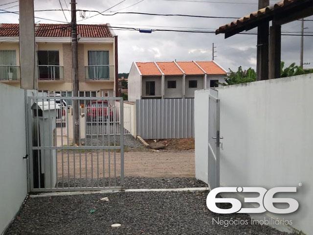imagem-Sobrado Geminado-Parque Guarani-Joinville-01026060