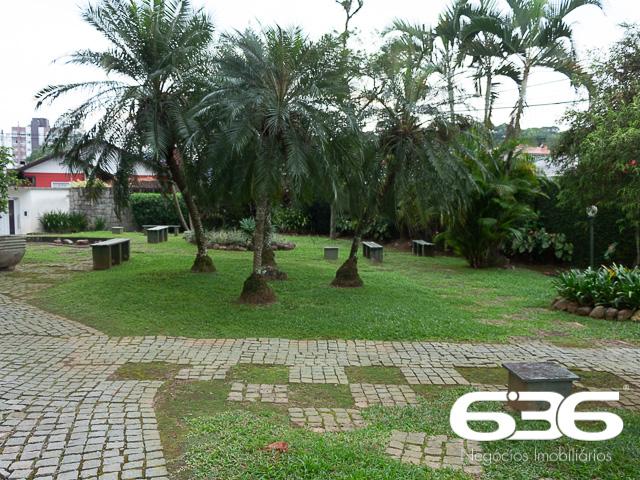 imagem-Apartamento-América-Joinville-01026292