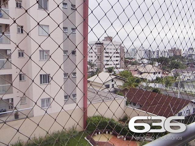 imagem-Apartamento-Santo Antônio-Joinville-01026101