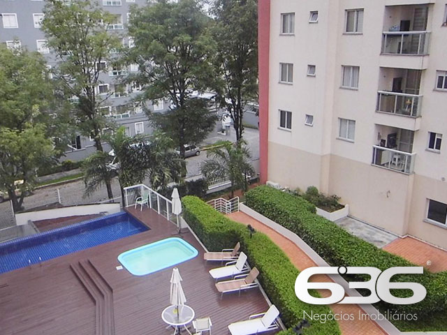 imagem-Apartamento-Santo Antônio-Joinville-08011505
