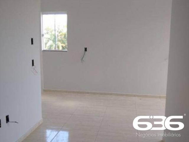 imagem-Apartamento-Iririú-Joinville-01026732