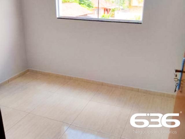 imagem-Apartamento-Iririú-Joinville-01026730