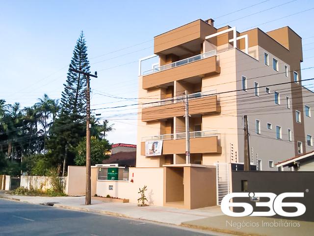 imagem-Apartamento-Iririú-Joinville-01026731