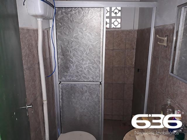 imagem-Casa Térrea-Centro-Balneário Barra do Sul-03014778