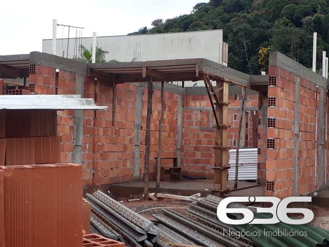imagem-Sobrado Geminado-São Marcos-Joinville-01026122