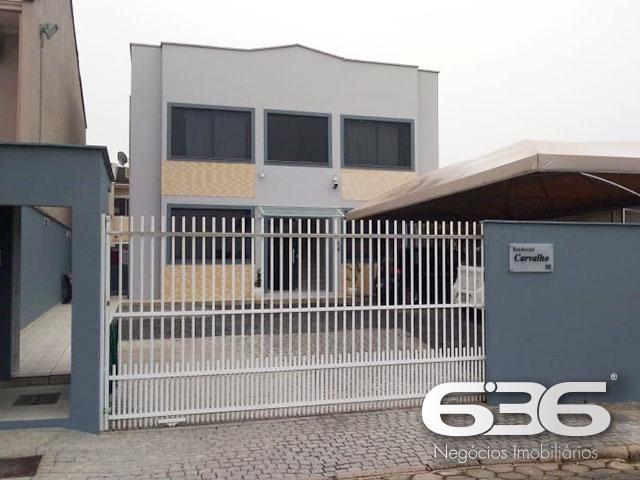 imagem-Apartamento-Nova Brasília-Joinville-01027359