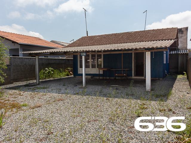 imagem-Casa Térrea-Centro-Balneário Barra do Sul-03014795
