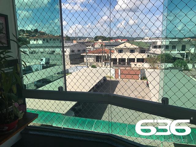 imagem-Apartamento-Fátima-Joinville-01026151
