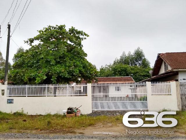 imagem-Casa Térrea-Espinheiros-Joinville-01027750