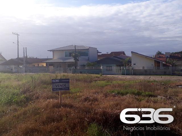imagem-Terreno-Salinas-Balneário Barra do Sul-03014817