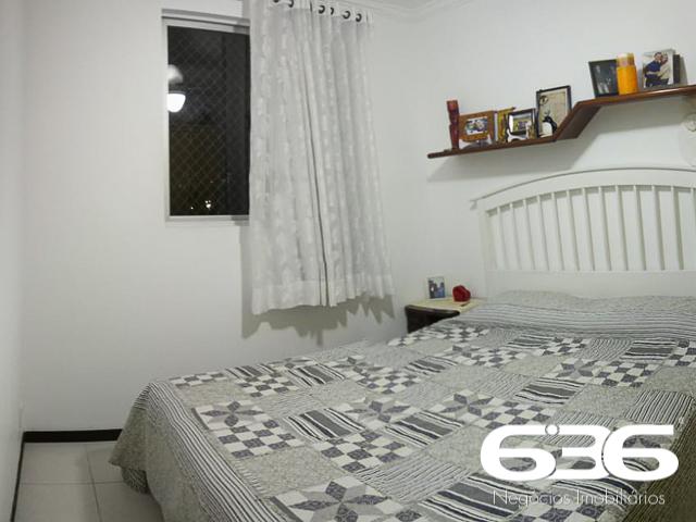 imagem-Apartamento-Bucarein-Joinville-01026198