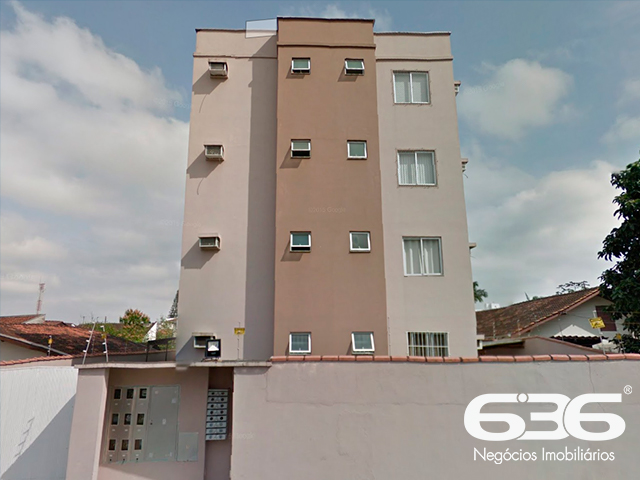 imagem-Apartamento-Bucarein-Joinville-01028603