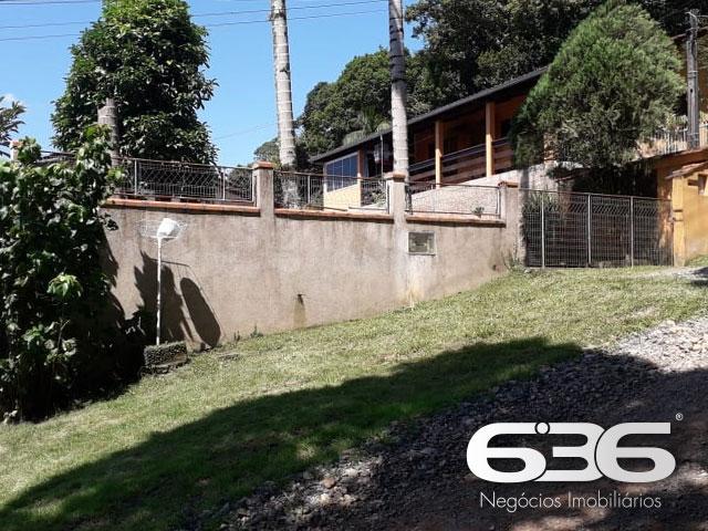 imagem-Terreno-Nova Brasília-Joinville-01026202