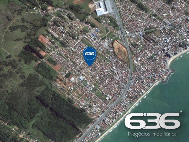 imagem-Terreno-São Cristovão-Barra Velha-01026203