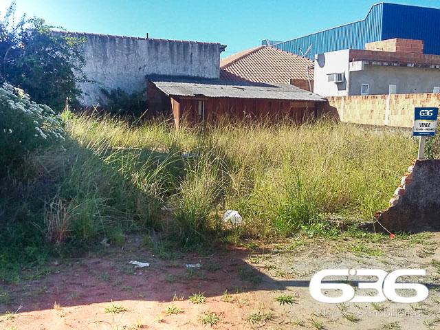 imagem-Terreno-São Cristovão-Barra Velha-01026207