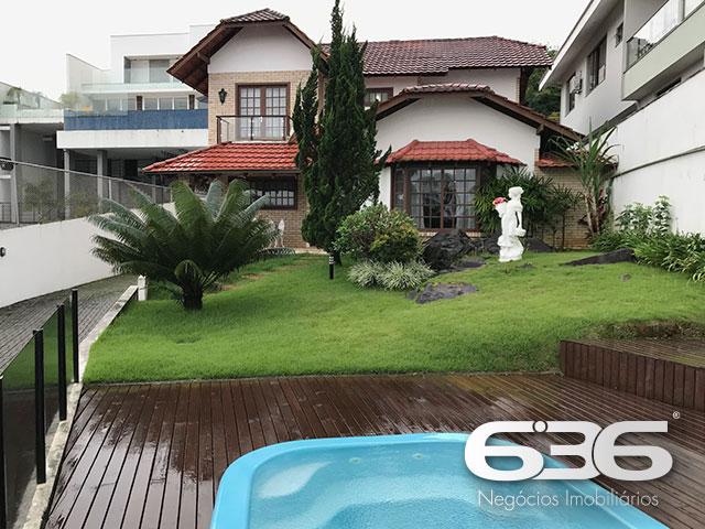 imagem-Sobrado-Bom Retiro-Joinville-01026233