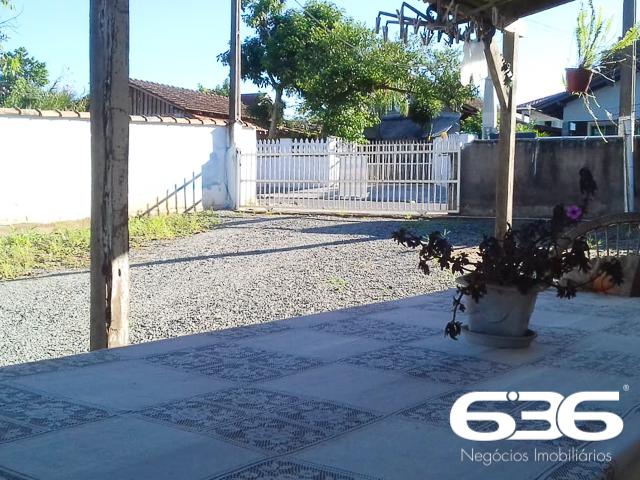imagem-Casa Térrea-Pinheiros-Balneário Barra do Sul-03014826