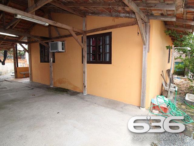imagem-Casa Térrea-Centro-Balneário Barra do Sul-03014836
