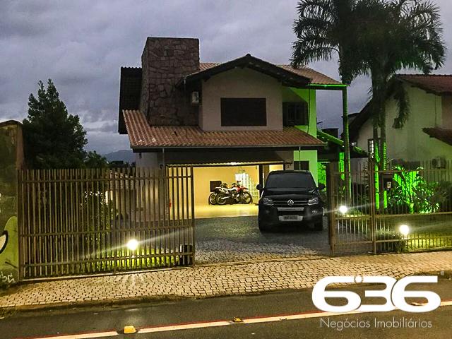 imagem-Sobrado-Bom Retiro-Joinville-01026256
