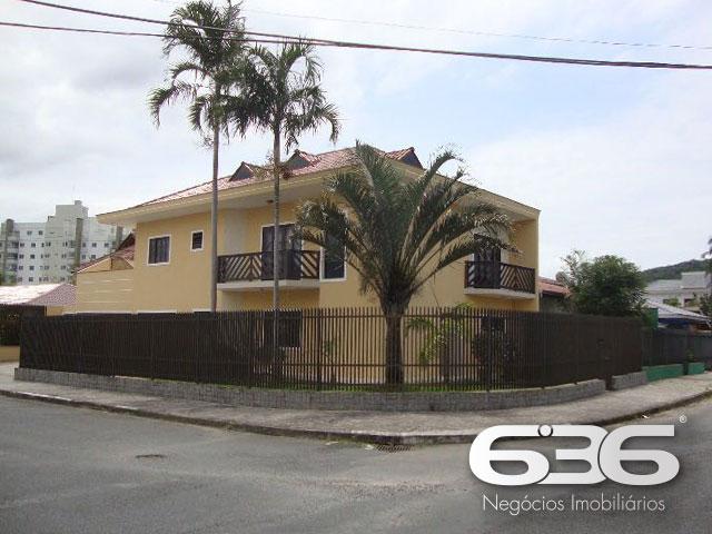 imagem-Sobrado-Saguaçu-Joinville-01026271