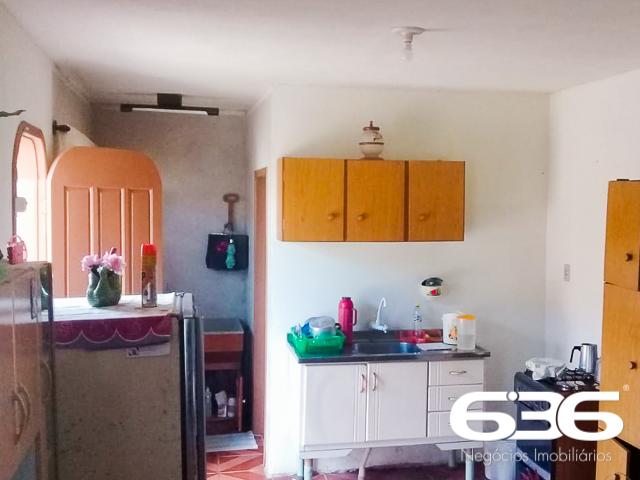 imagem-Casa Térrea-Centro-Balneário Barra do Sul-03014855