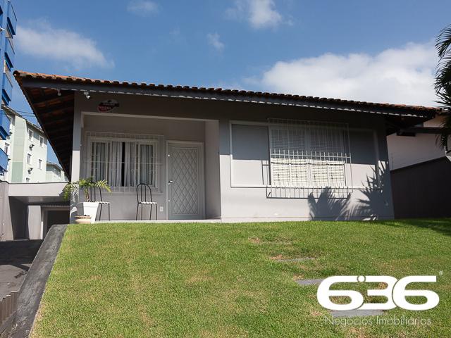 imagem-Casa Térrea-Saguaçu-Joinville-01026295