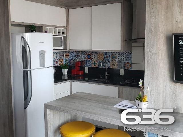 imagem-Apartamento-Iririú-Joinville-01026302