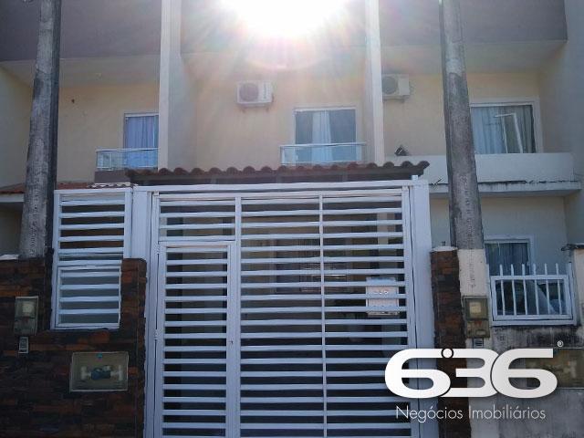 imagem-Sobrado Geminado-Aventureiro-Joinville-01028007