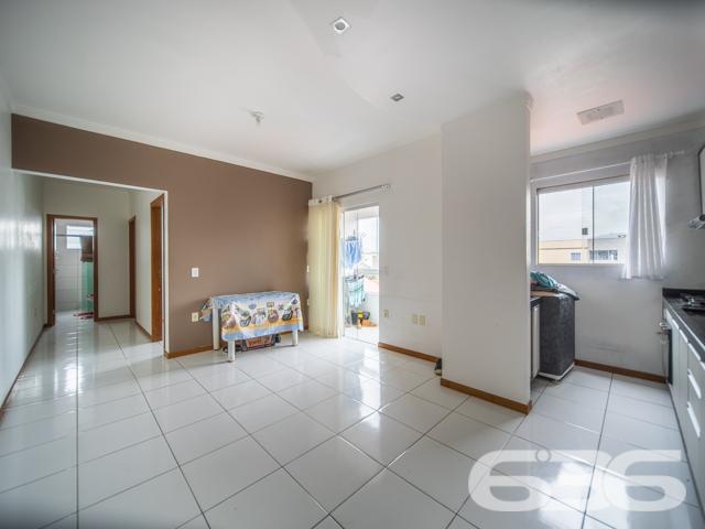 imagem-Apartamento-Aventureiro-Joinville-01026368