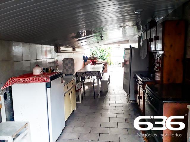 imagem-Casa Térrea-Costeira-Balneário Barra do Sul-03014877