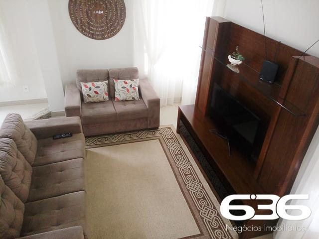 imagem-Sobrado Geminado-Iririú-Joinville-01026373