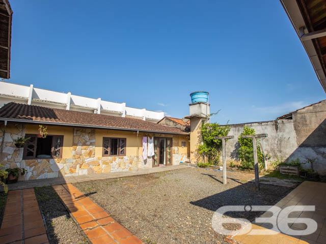 imagem-Casa Térrea-Comasa-Joinville-01028445