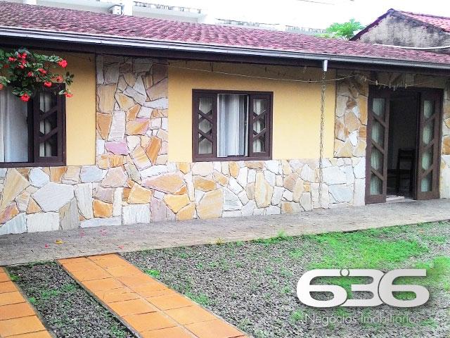imagem-Casa Térrea-Comasa-Joinville-01026453