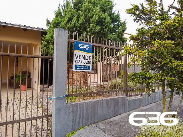 imagem-Casa Térrea-Saguaçu-Joinville-01026374