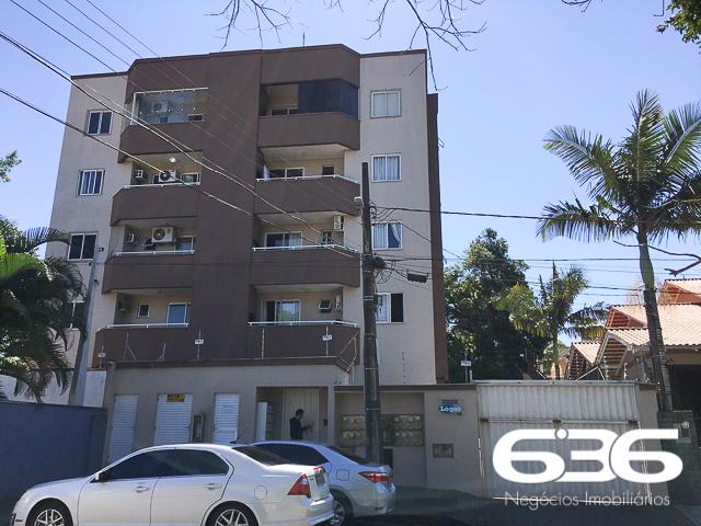 imagem-Apartamento-Floresta-Joinville-01026426