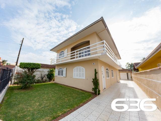 imagem-Sobrado-Jardim Iririú-Joinville-01026602