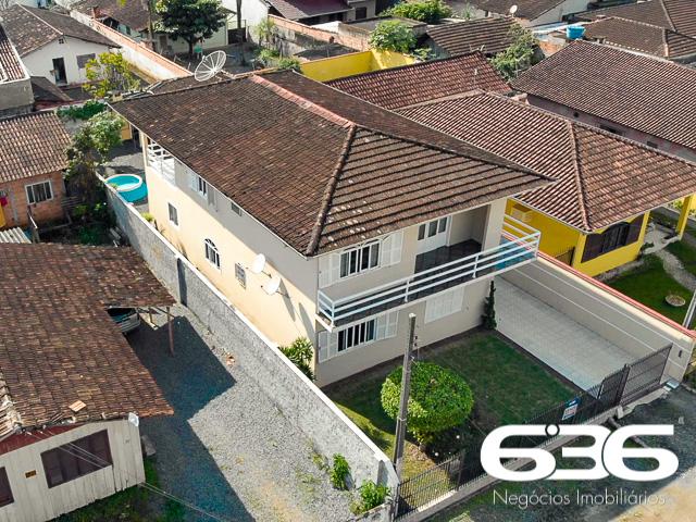 imagem-Sobrado-Jardim Iririú-Joinville-01028444