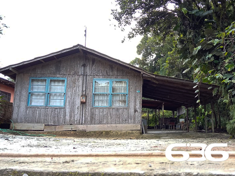 imagem-Terreno-Vila Nova-Joinville-01026445