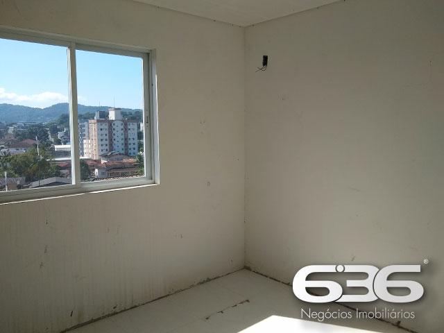 imagem-Apartamento-Santo Antônio-Joinville-01026606