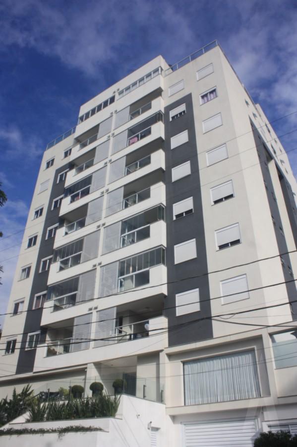 imagem-Apartamento-Atiradores-Joinville-01026629