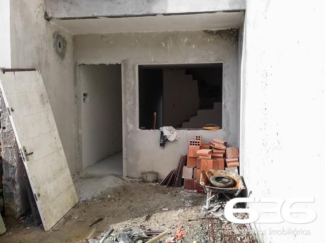 imagem-Sobrado Geminado-Bom Retiro-Joinville-01026638
