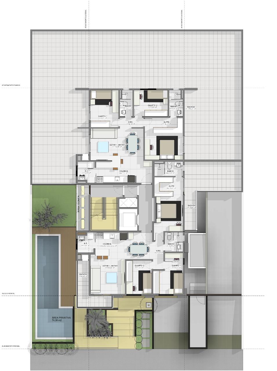 imagem-Apartamento-Saguaçu-Joinville-01026647