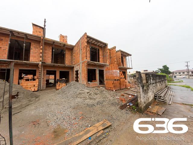 imagem-Sobrado Geminado-Espinheiros-Joinville-01026658