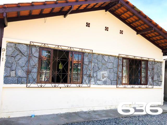 imagem-Casa Térrea-Aventureiro-Joinville-01026799