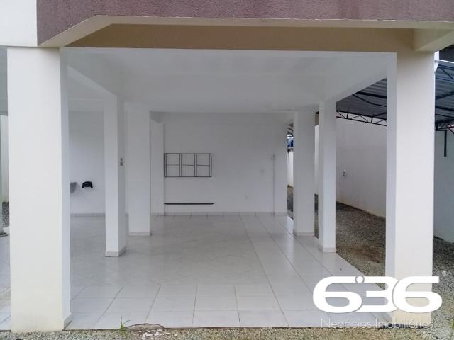 imagem-Apartamento-Petrópolis-Joinville-01026718