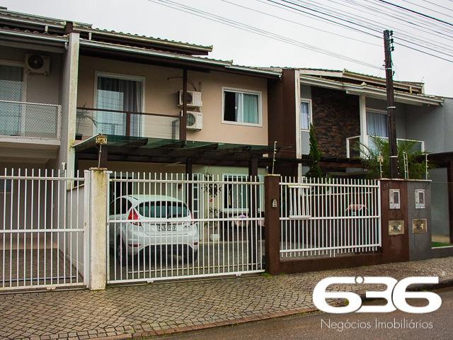 imagem-Sobrado Geminado-Floresta-Joinville-01026722