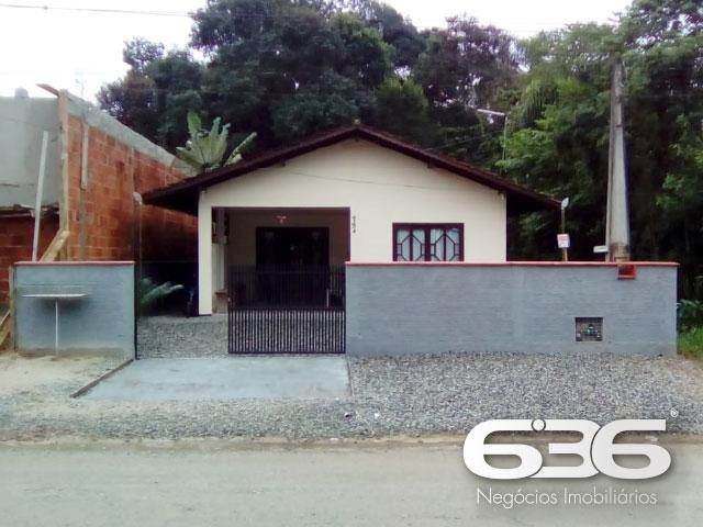 imagem-Casa Térrea-Pinheiros-Balneário Barra do Sul-03014947